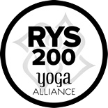 Yoga School Cert