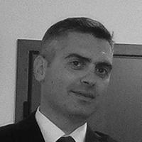 Νίκος Δρίβας
