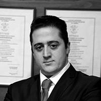 Φουφόπουλος Νικόλαος