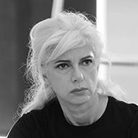 Χριστίνα Σακκαλόγλου