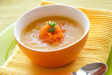 Σούπα