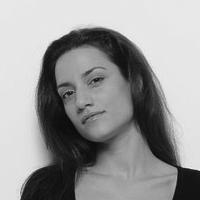 Ιωάννα Τσαρούχα