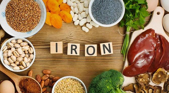 iron-00