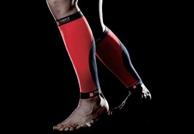 Γνωρίζετε τις κάλτσες συμπίεσης  - AthensTrainers® 791ae57b790