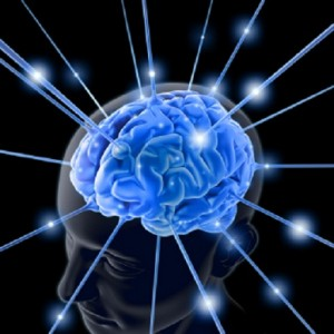 Δυνάμωσε τον εγκέφαλό σου