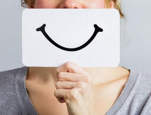 5 καθημερινοί τρόποι για να βελτιώσετε τη διάθεσή σας