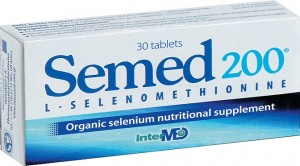semed