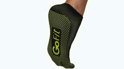 go fit socks