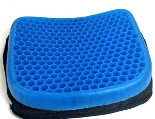 CloudSeater cushion