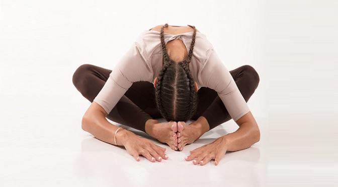 yion yoga
