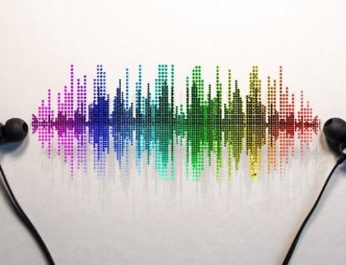 Metamusic®: μια ακουστική εμπειρία